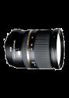 SP AF 24-70mm f/2.8 Di VC USD